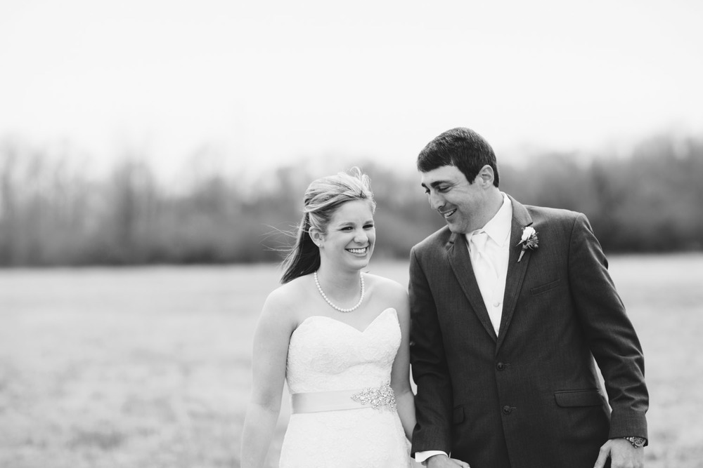 OxfordWeddingPhotographers-86.jpg