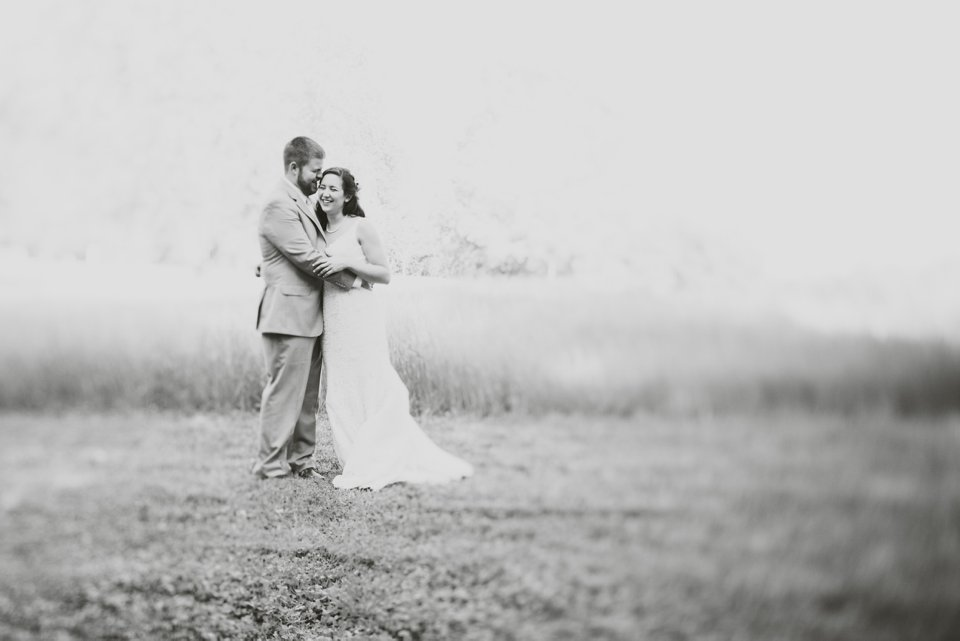 CovingtonTNWeddingPhotographer_0076.jpg