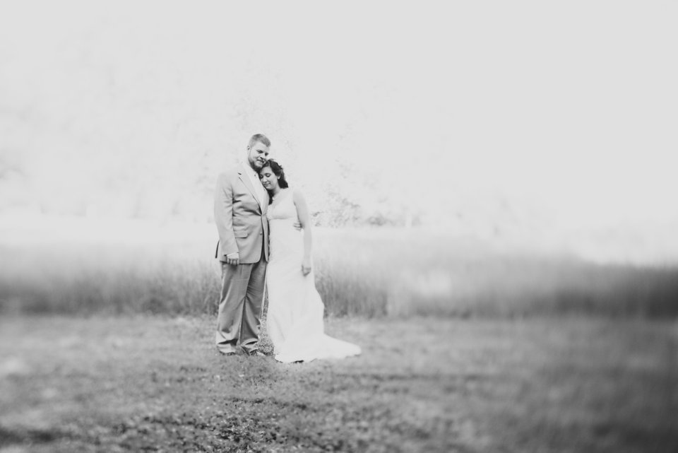CovingtonTNWeddingPhotographer_0075.jpg