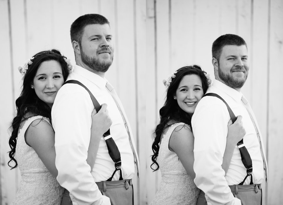 CovingtonTNWeddingPhotographer_0092.jpg