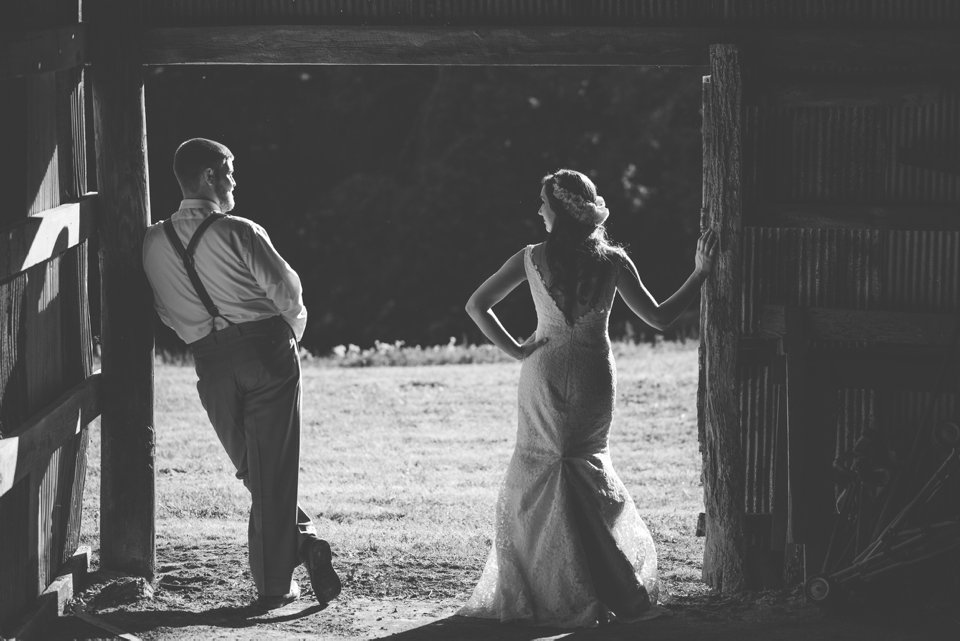 CovingtonTNWeddingPhotographer_0093.jpg