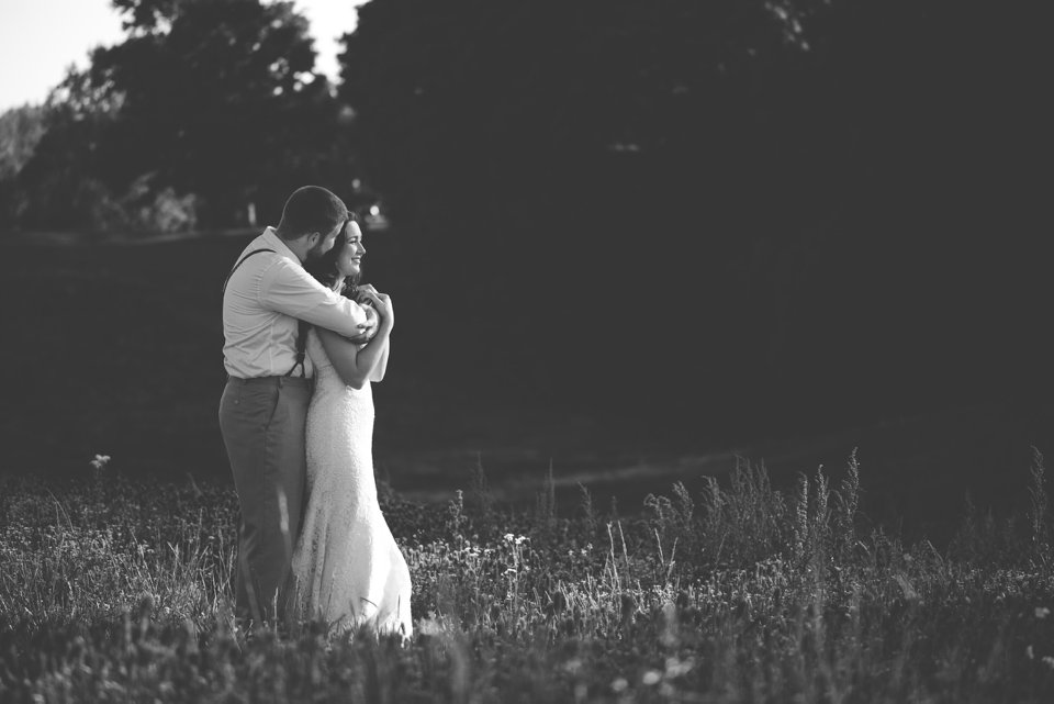 CovingtonTNWeddingPhotographer_0112.jpg