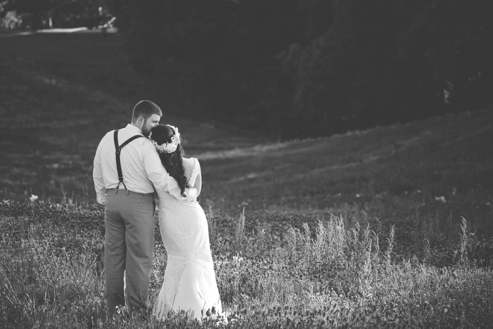 CovingtonTNWeddingPhotographer_0101.jpg