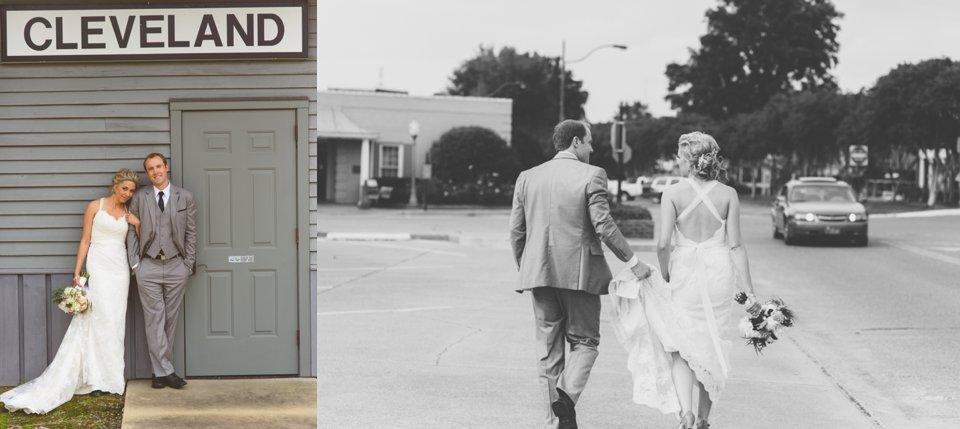 Mississippi_Wedding_Photographers_0012.jpg