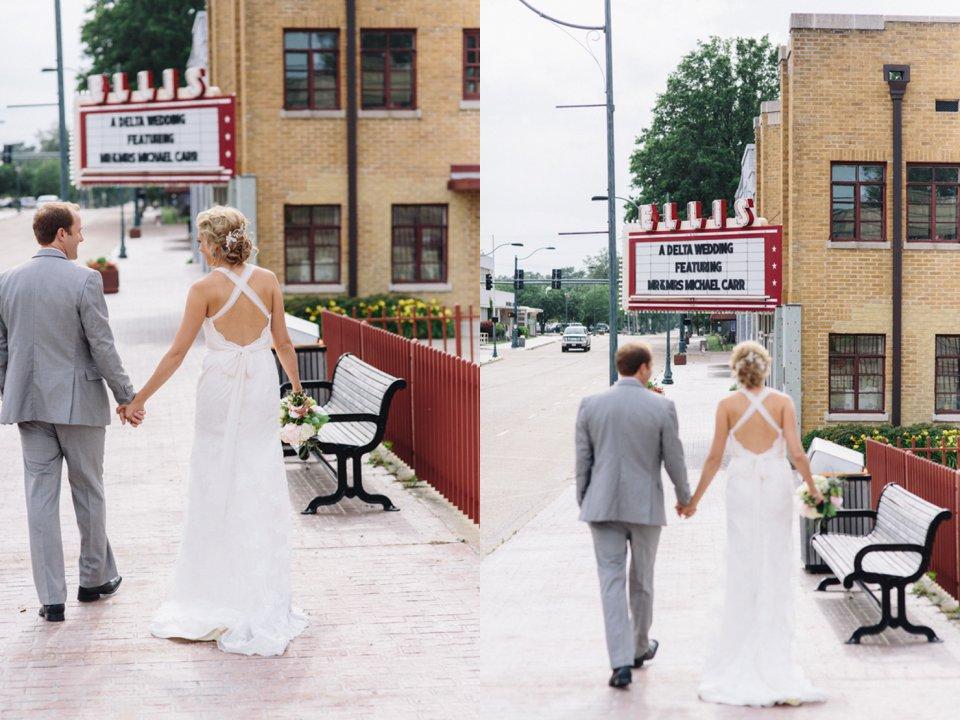 Mississippi_Wedding_Photographers_0018.jpg