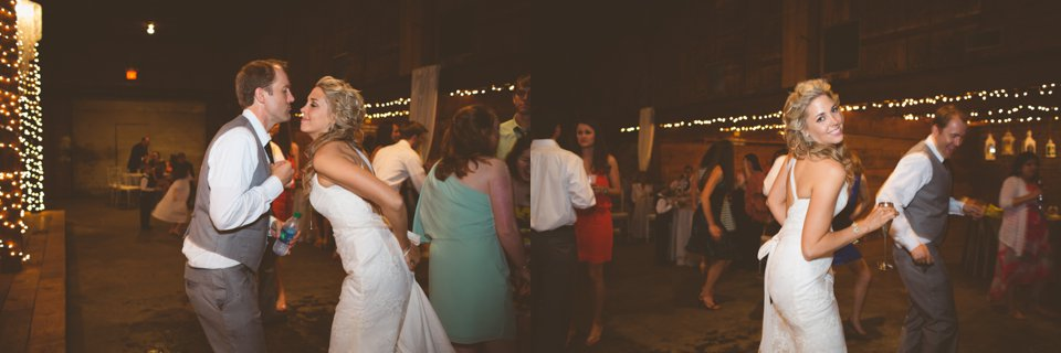 Mississippi_Wedding_Photographers_0040.jpg