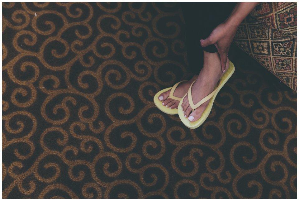 TennesseeWeddingPhotographers_0012.jpg