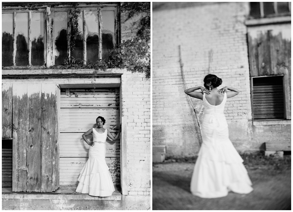 TennesseeWeddingPhotographers_0074.jpg