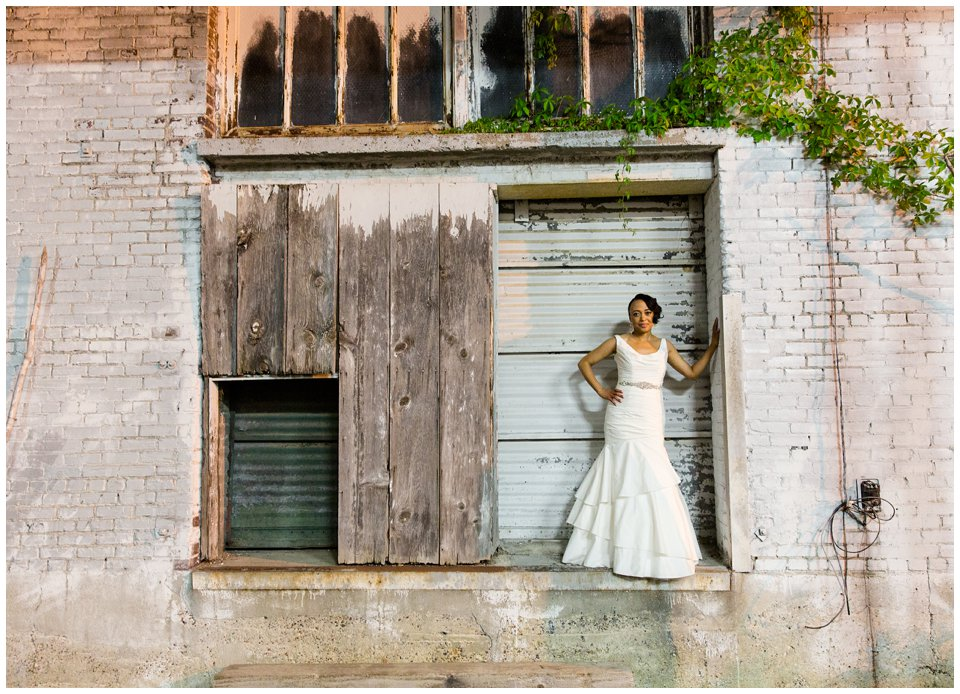 TennesseeWeddingPhotographers_0076.jpg