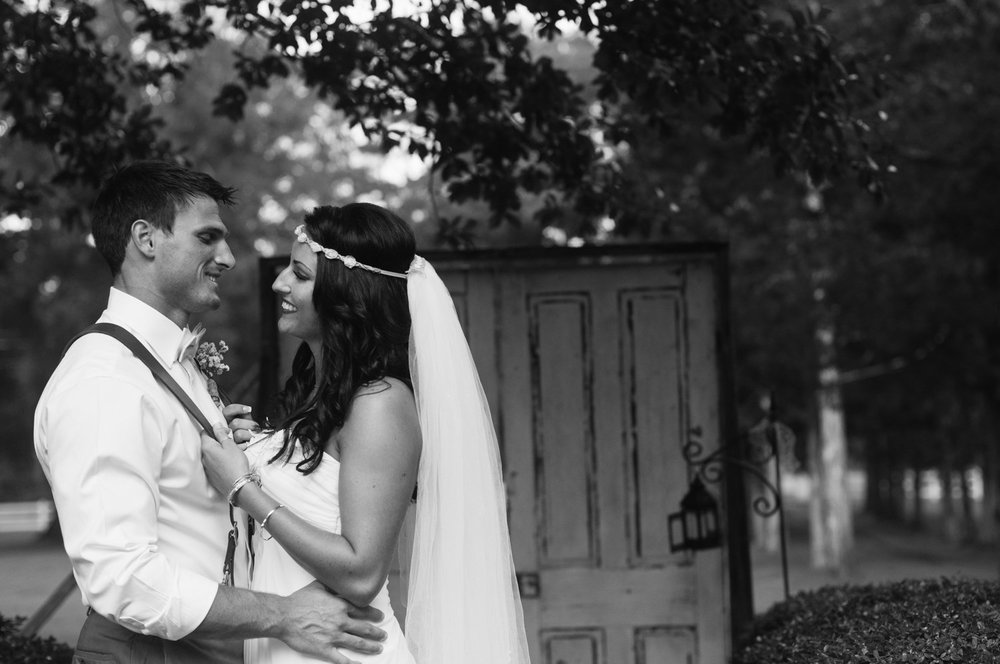MississippiWeddingPhotographers_0042.jpg