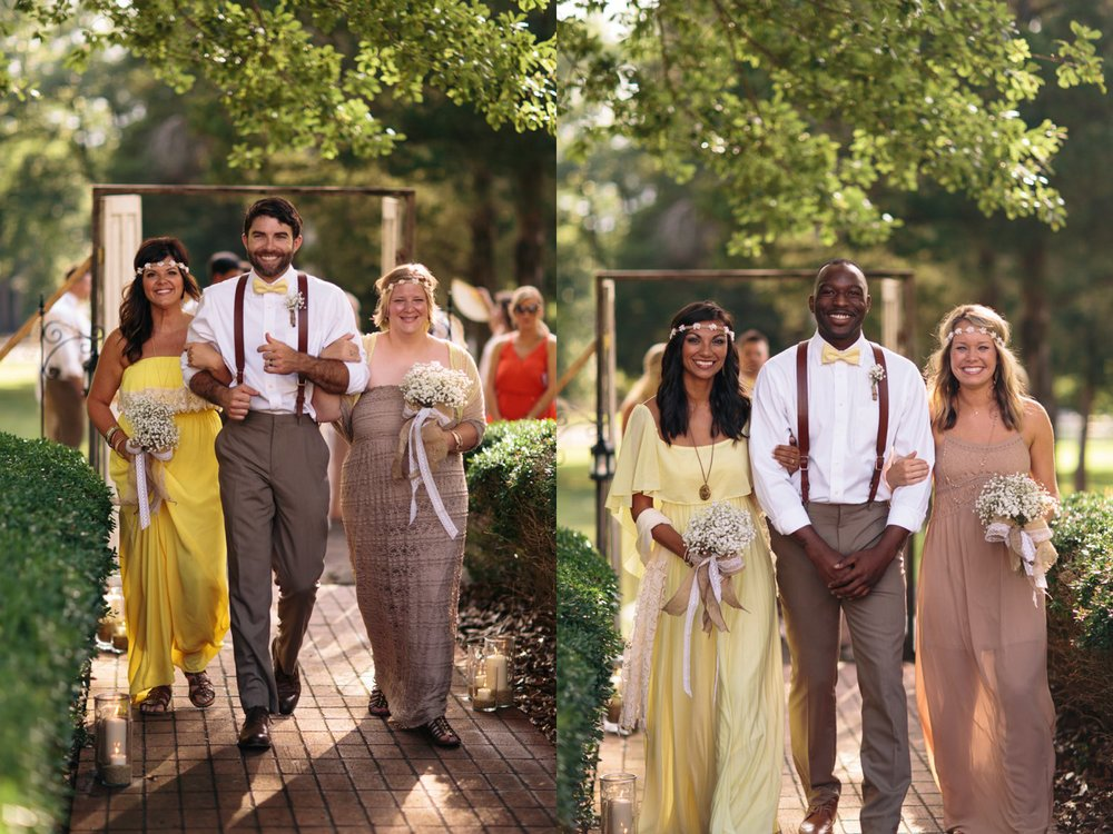 MississippiWeddingPhotographers_0047.jpg