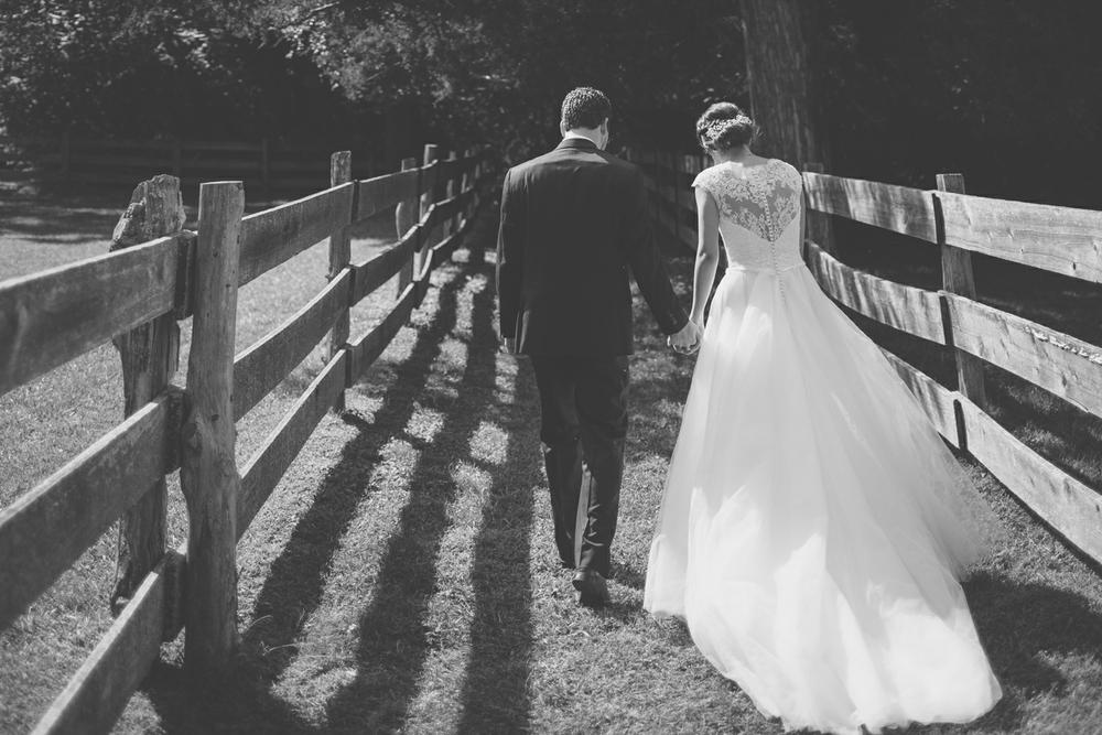 Nashville_Wedding_32PhotographersNashville_Wedding_Photographers_1.jpg