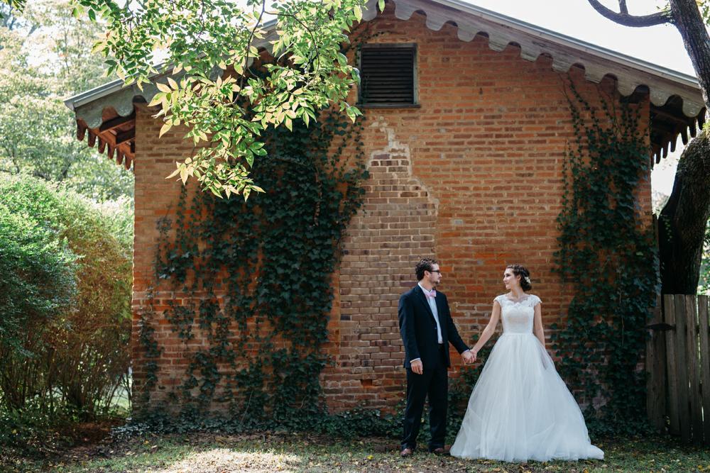 Nashville_Wedding_29PhotographersNashville_Wedding_Photographers_1.jpg