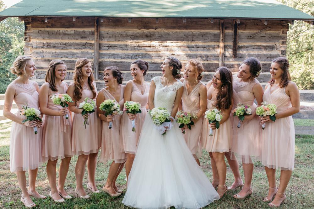 Nashville_Wedding_41PhotographersNashville_Wedding_Photographers_1.jpg