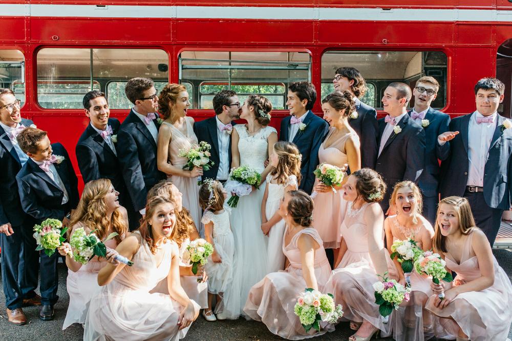 Nashville_Wedding_43PhotographersNashville_Wedding_Photographers_1.jpg