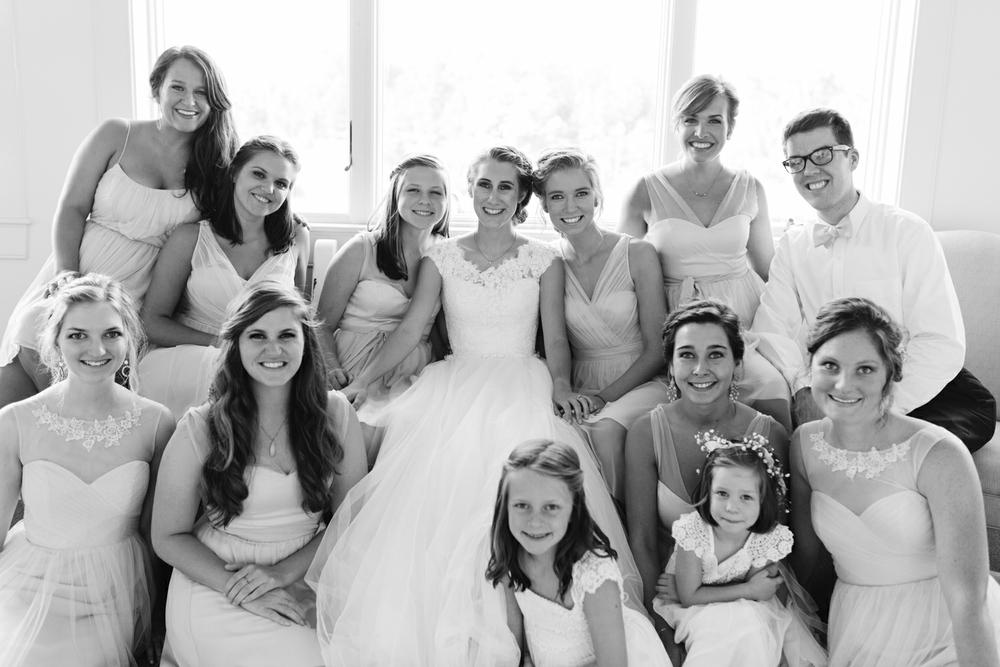 Nashville_Wedding_44PhotographersNashville_Wedding_Photographers_1.jpg