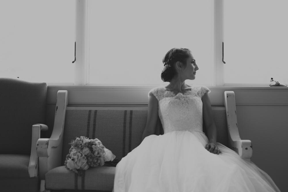 Nashville_Wedding_48PhotographersNashville_Wedding_Photographers_1.jpg