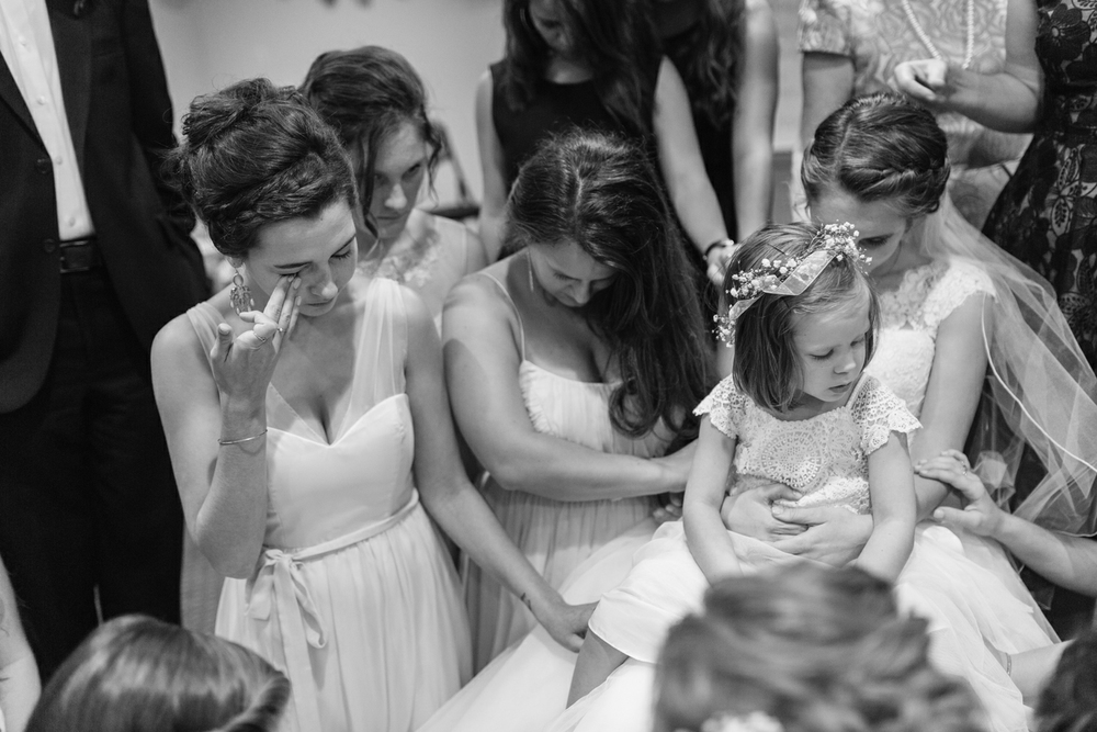 Nashville_Wedding_53PhotographersNashville_Wedding_Photographers_1.jpg