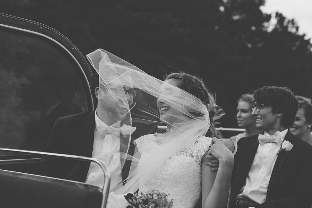 Nashville_Wedding_55PhotographersNashville_Wedding_Photographers_1.jpg