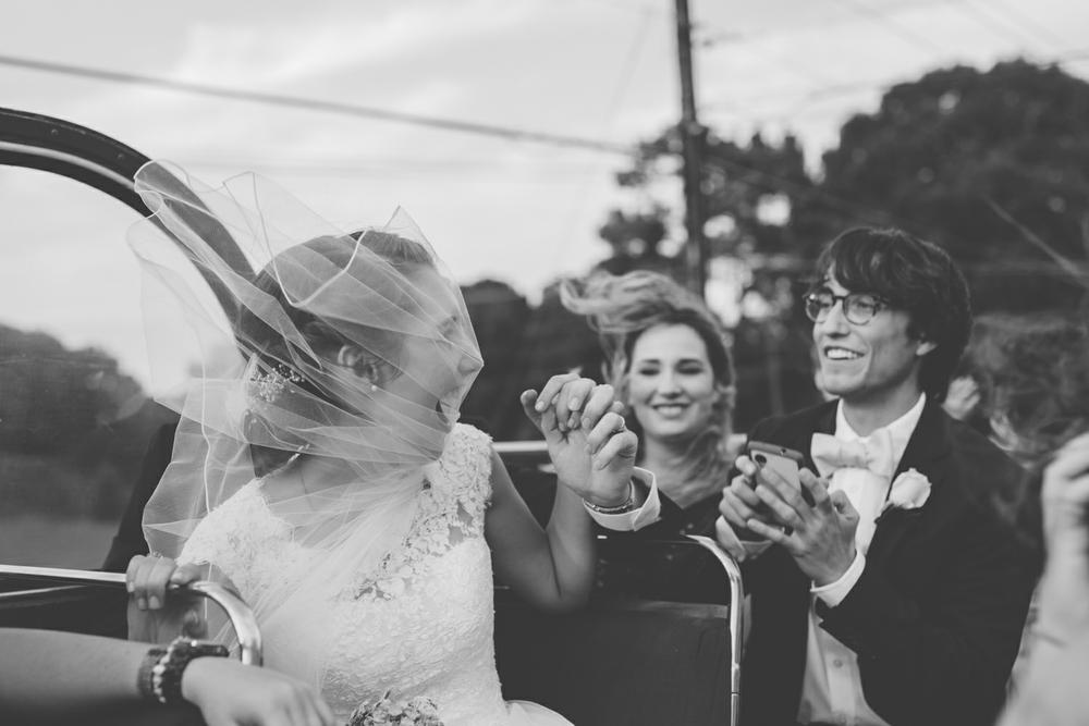 Nashville_Wedding_59PhotographersNashville_Wedding_Photographers_1.jpg