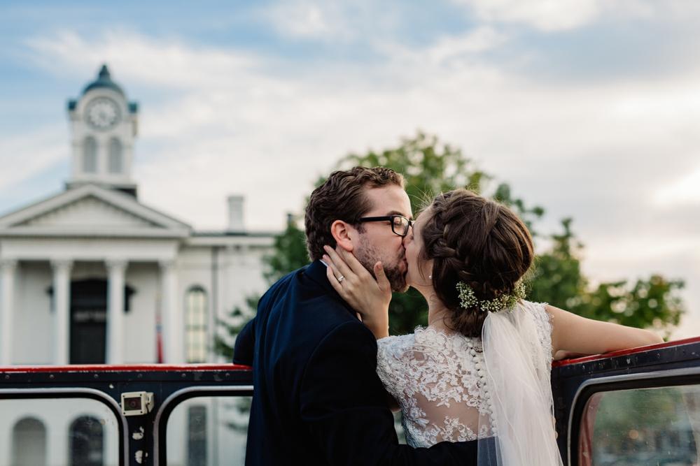 Nashville_Wedding_64PhotographersNashville_Wedding_Photographers_1.jpg