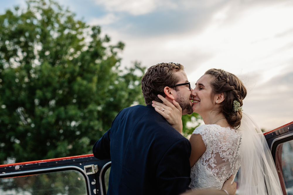 Nashville_Wedding_65PhotographersNashville_Wedding_Photographers_1.jpg