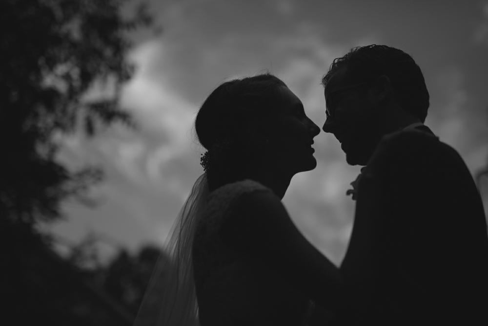 Nashville_Wedding_73PhotographersNashville_Wedding_Photographers_1.jpg