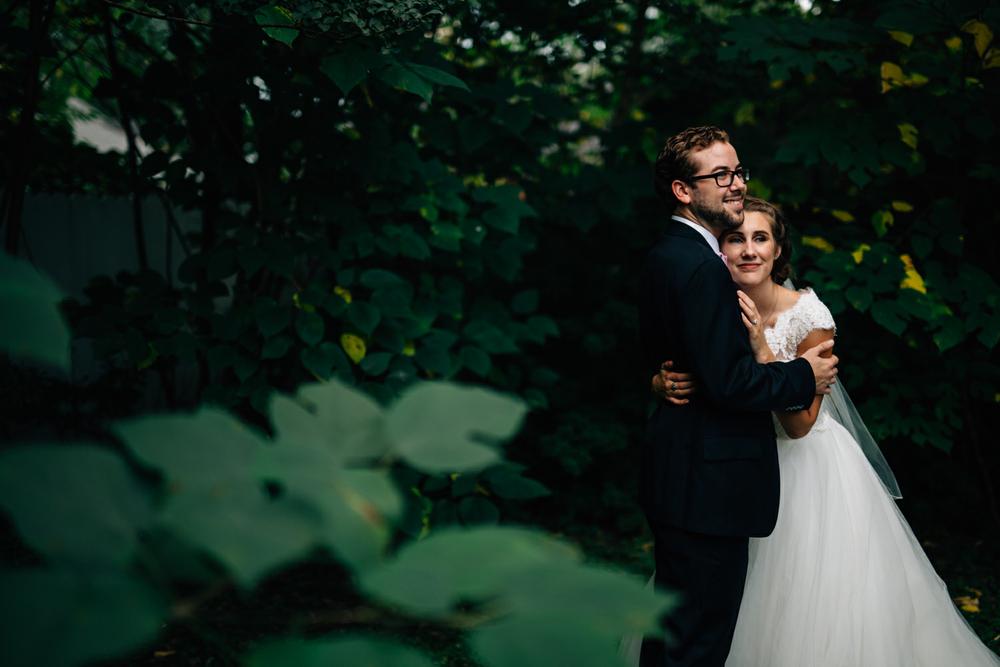 Nashville_Wedding_70PhotographersNashville_Wedding_Photographers_1.jpg