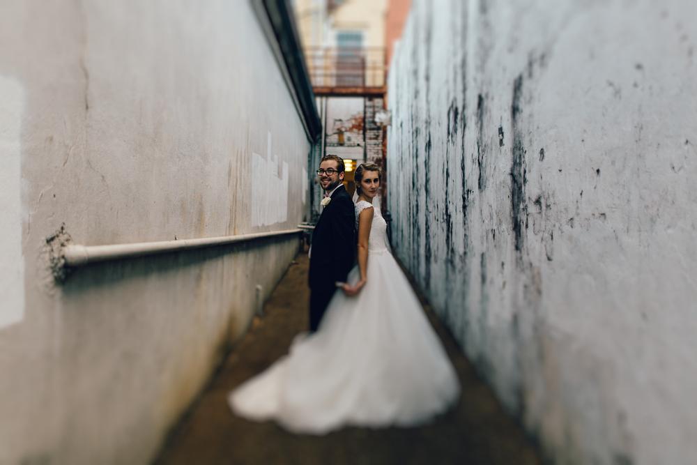 Nashville_Wedding_77PhotographersNashville_Wedding_Photographers_01.jpg