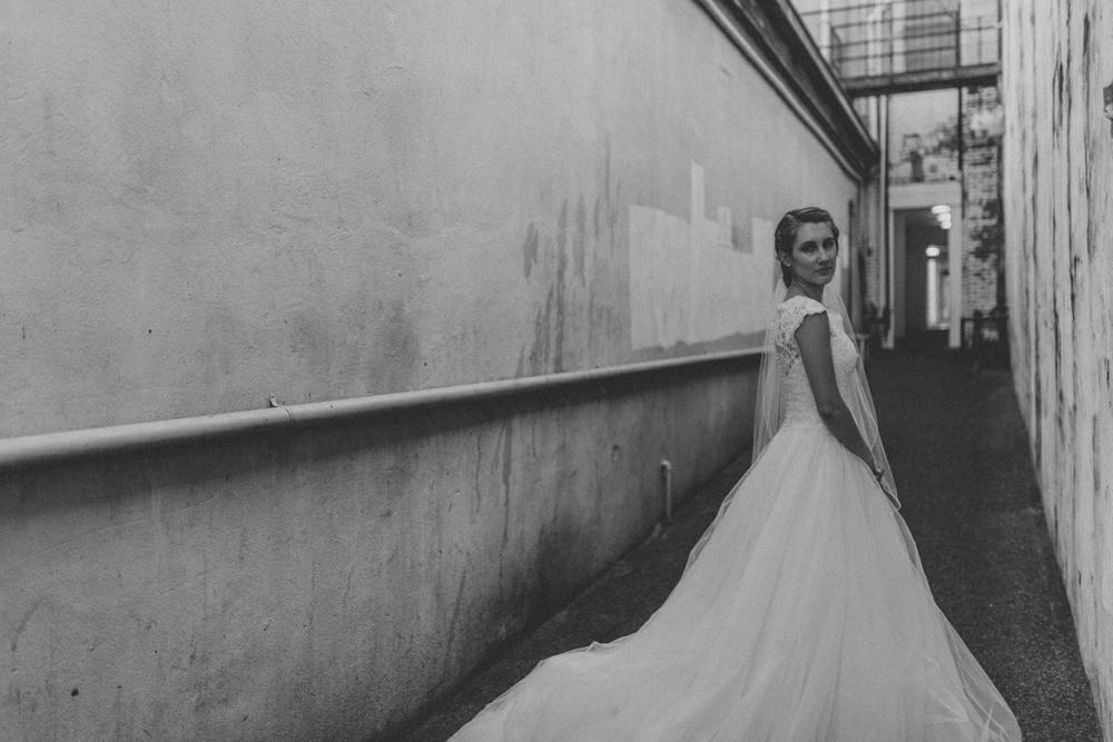 Nashville_Wedding_81PhotographersNashville_Wedding_Photographers_1.jpg