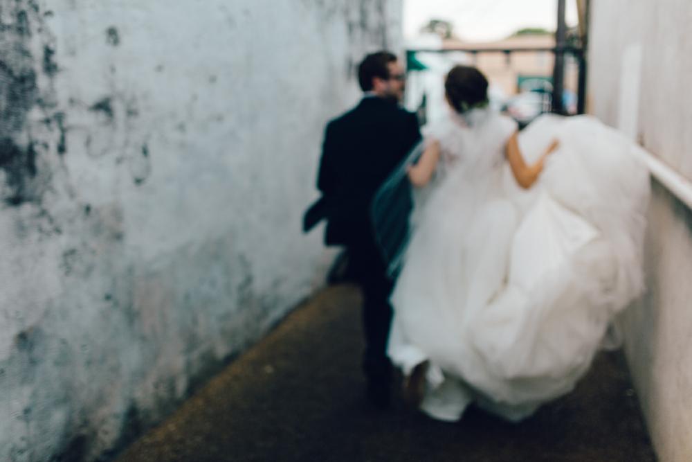 Nashville_Wedding_82PhotographersNashville_Wedding_Photographers_1.jpg