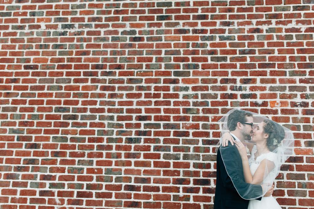 Nashville_Wedding_86PhotographersNashville_Wedding_Photographers_1.jpg