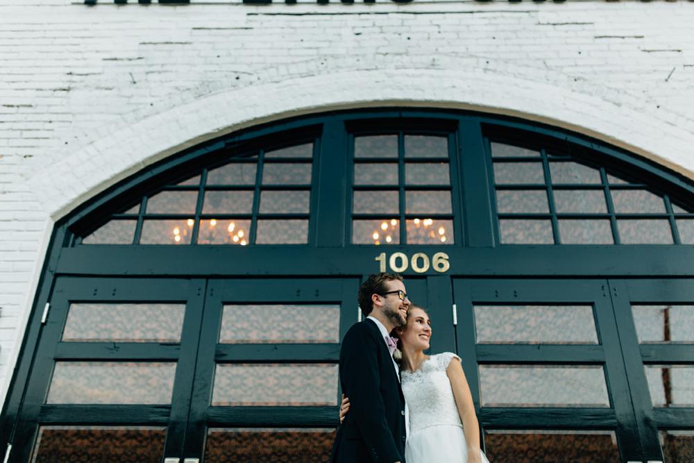 Nashville_Wedding_87PhotographersNashville_Wedding_Photographers_1.jpg