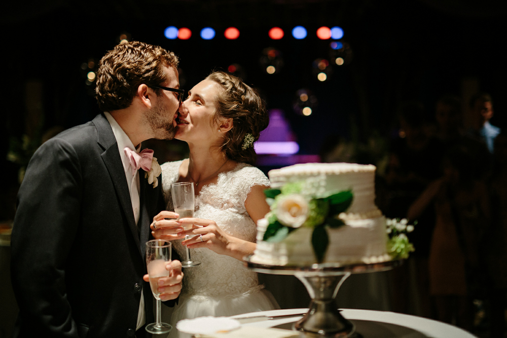 Nashville_Wedding_95PhotographersNashville_Wedding_Photographers_1.jpg