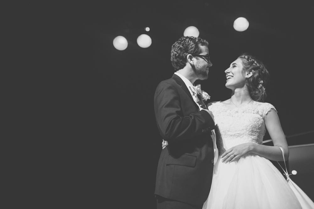 Nashville_Wedding_99PhotographersNashville_Wedding_Photographers_1.jpg