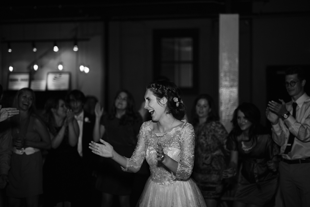Nashville_Wedding_105PhotographersNashville_Wedding_Photographers_1.jpg