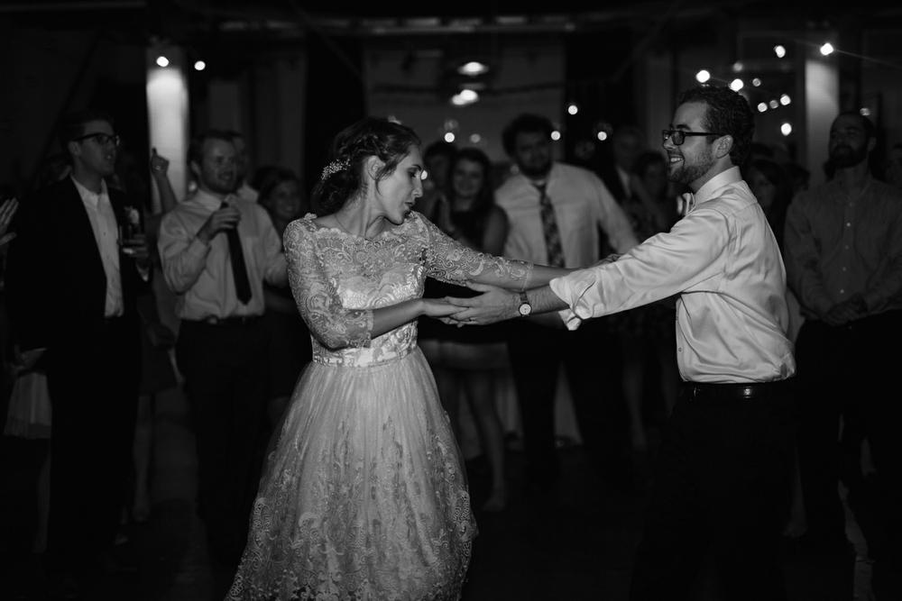 Nashville_Wedding_106PhotographersNashville_Wedding_Photographers_1.jpg