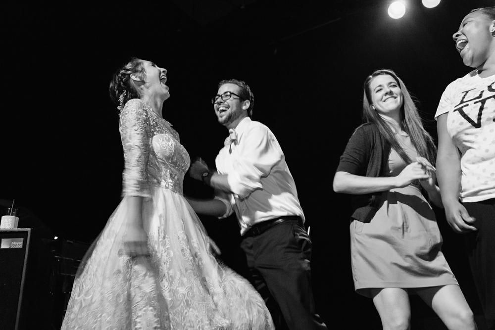 Nashville_Wedding_114PhotographersNashville_Wedding_Photographers_1.jpg
