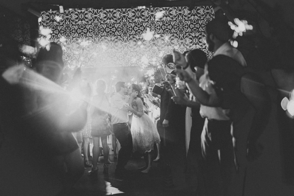 Nashville_Wedding_111PhotographersNashville_Wedding_Photographers_1.jpg