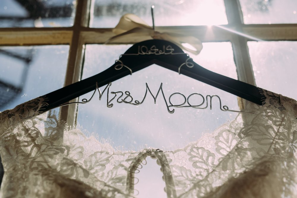 Personalized_Wedding_Hangers.jpg