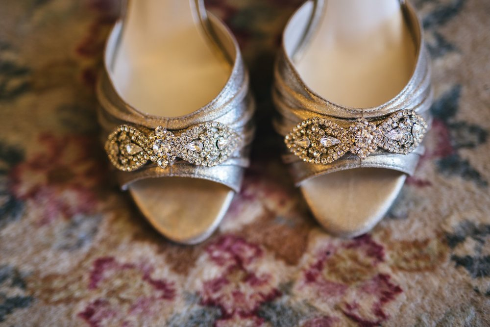 WeddingShoes.jpg