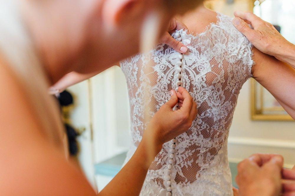 TN_Wedding_Photographers_0023.jpg