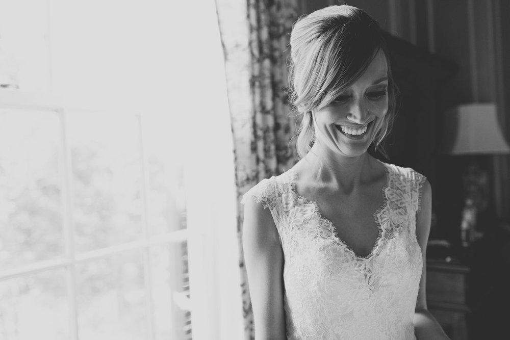 TN_Wedding_Photographers_0042.jpg