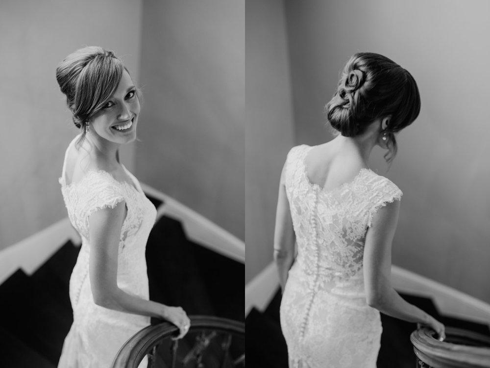 TN_Wedding_Photographers_0043.jpg