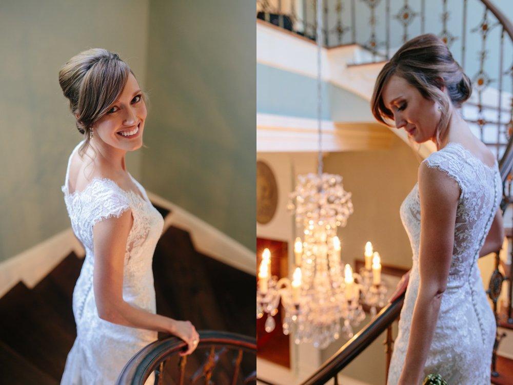 TN_Wedding_Photographers_0046.jpg