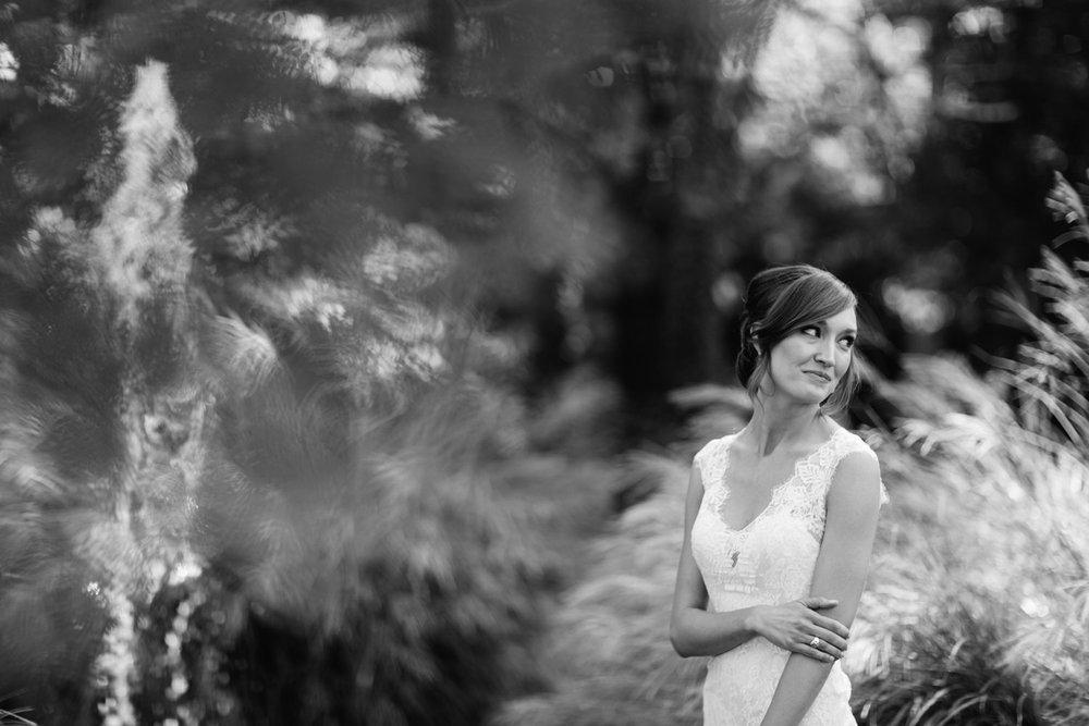 TN_Wedding_Photographers_0056.jpg