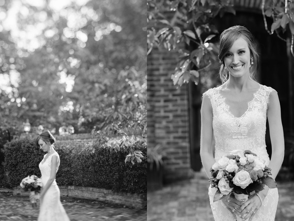 TN_Wedding_Photographers_0061.jpg