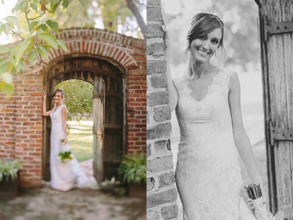 TN_Wedding_Photographers_0058.jpg