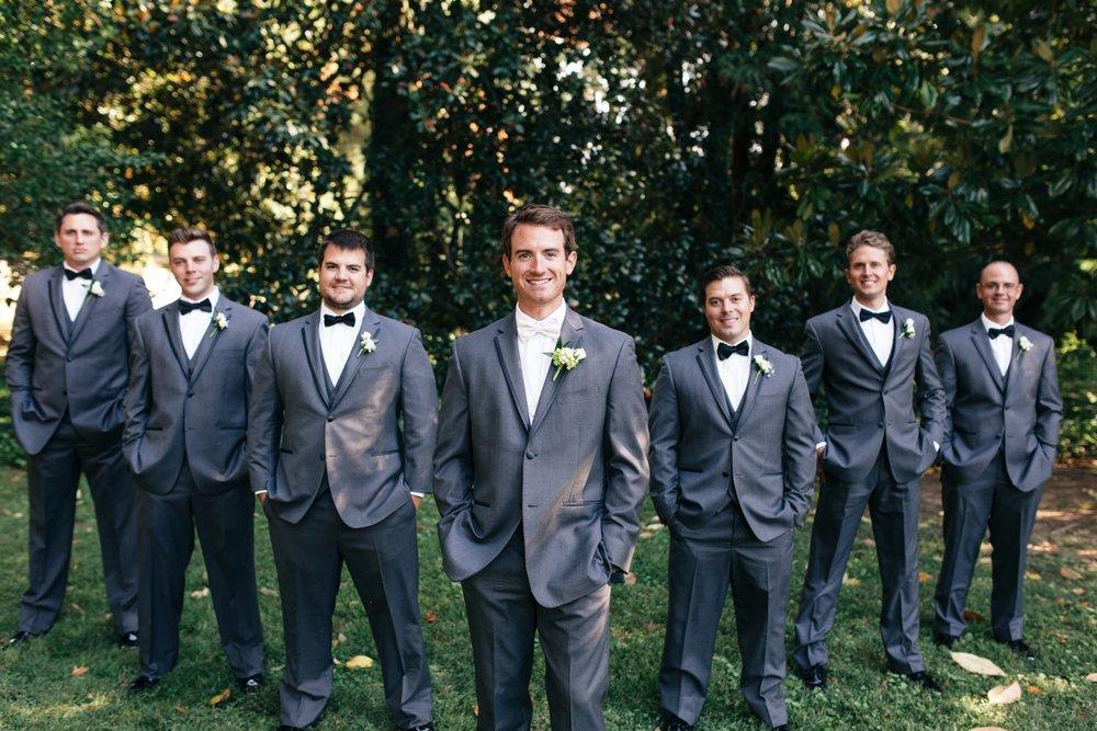 Cedar_Hall_Wedding_Photos.jpg