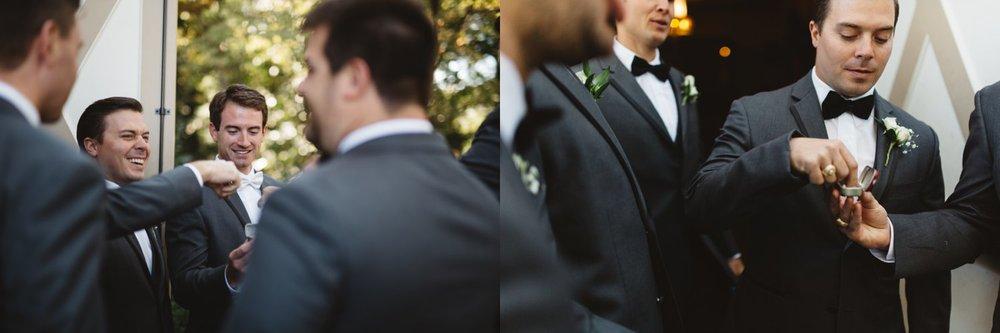 TN_Wedding_Photographers_0032.jpg